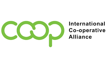 INTERNATIONAL CO-OPERATIVE ALLIANCE