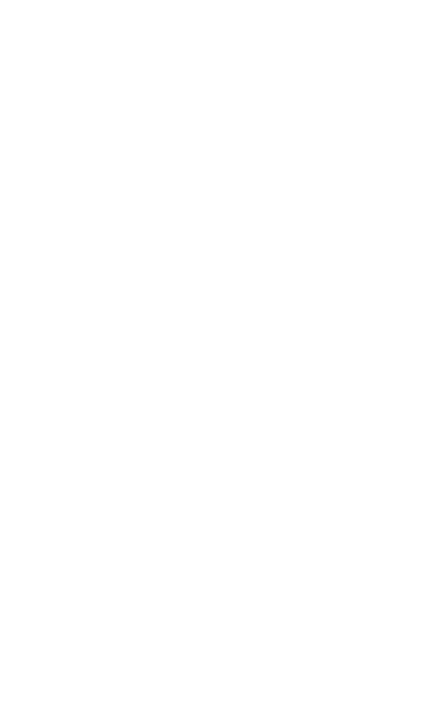 logo christian baron